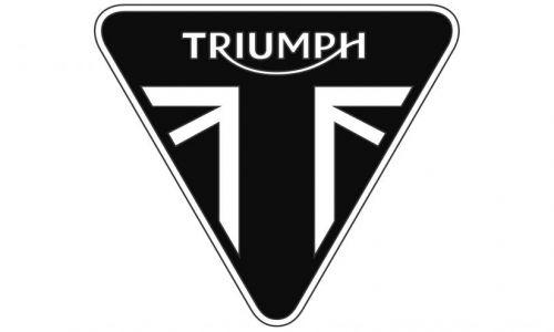 TRIUMPH MODELLE 2021