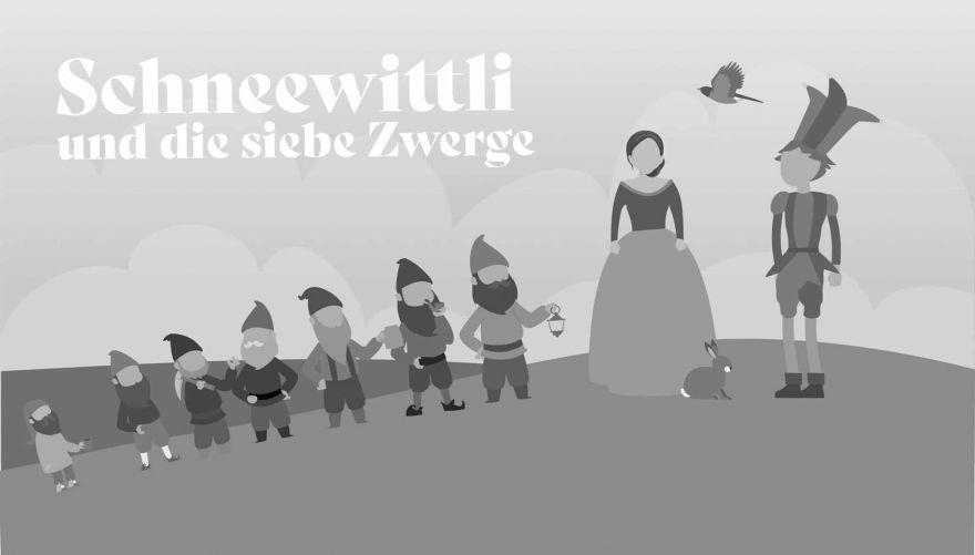Märchentheater Fidibus