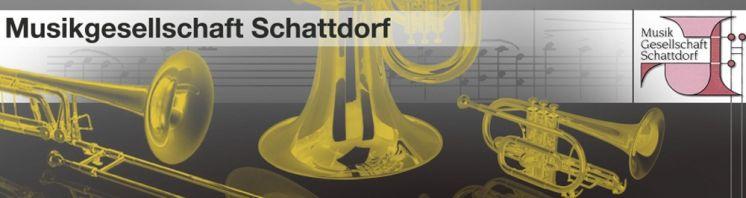 Musikgesellschaft Schattdorf