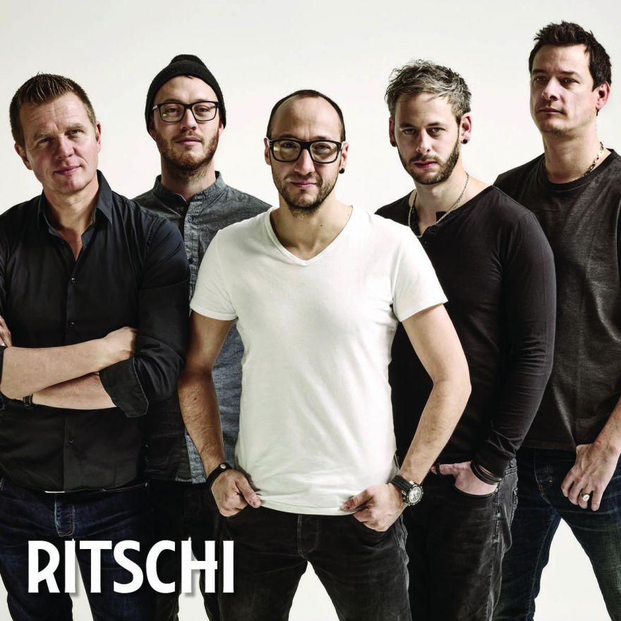 RITSCHI