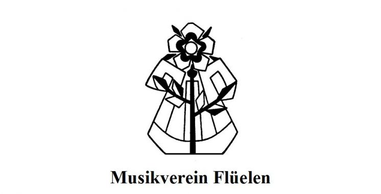 MUSIKVEREIN FLÜELEN