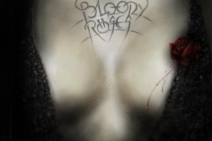 Bloody Röses