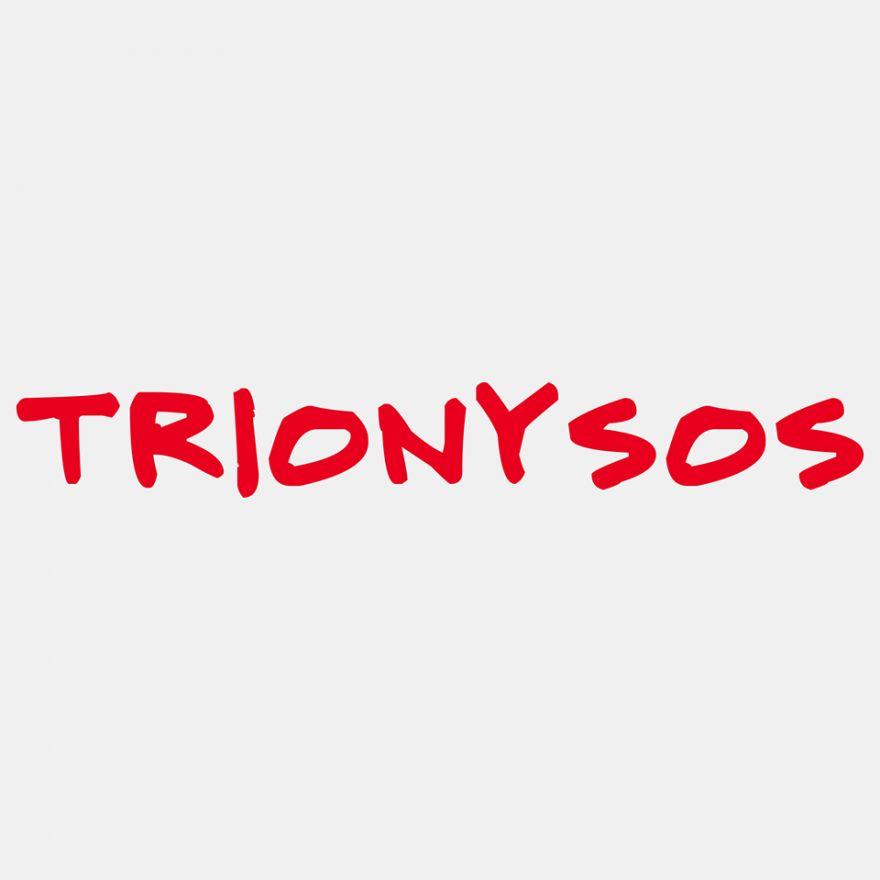 Trionysos
