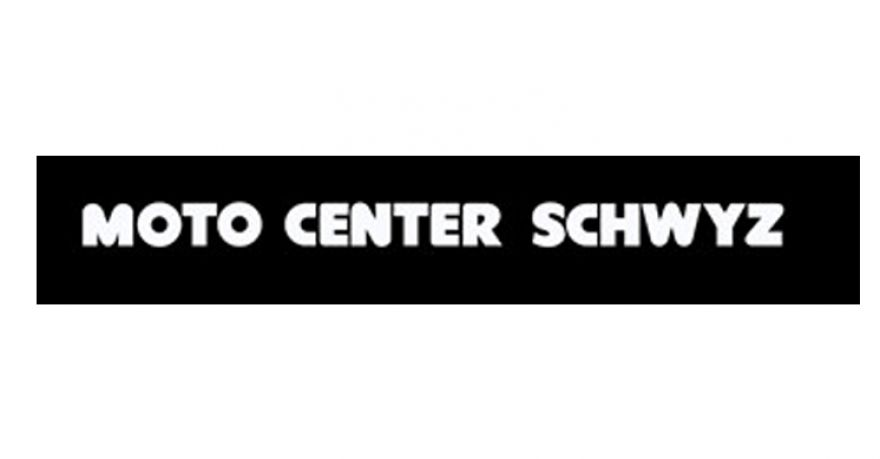 Moto Center Schwyz