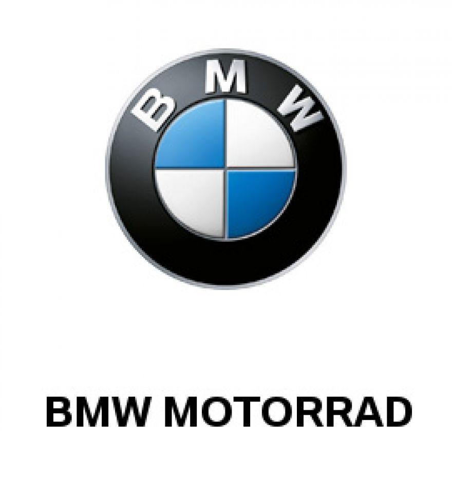 BMW Roadtest Raten