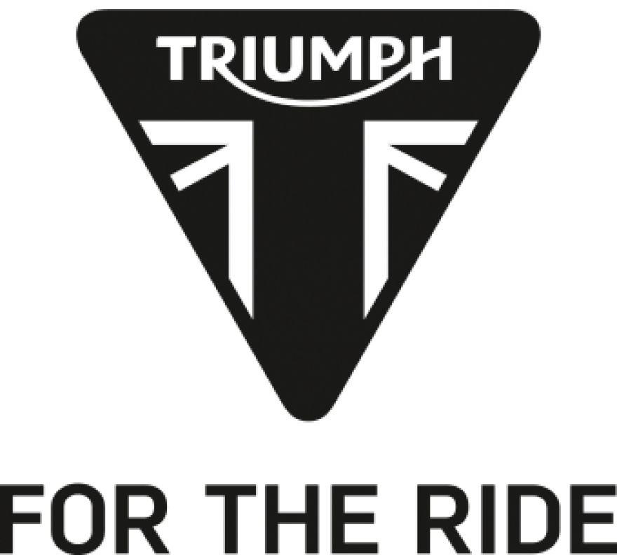 Triumph Roadtest Raten