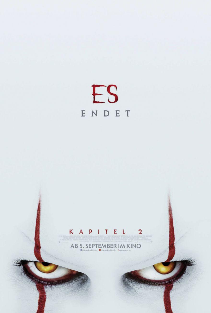 ES – KAPITEL 2