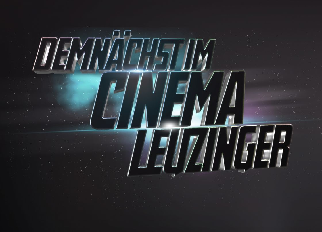 Cinema Leuzinger: Highlights 2017